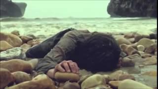 WarCry - huelo el miedo video oficial (con letra)
