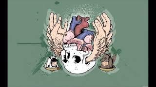 Aesop Rock   None Shall Pass [FULL ALBUM]