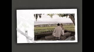preview picture of video 'Wedding Moments - Veronique et Guillaume (July 2011)'