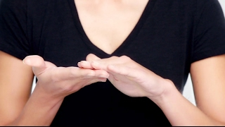 How to Apply SkinCeuticals Phloretin CF Gel