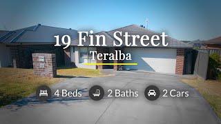 Lakeside Living   19 Fin Street, Teralba