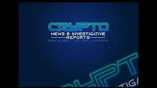 Ripple XRP / Central Bank CBDC / SAMA Cryptocurrency