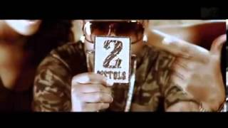2 Pistols Ft French Montana Know That (Official Video)