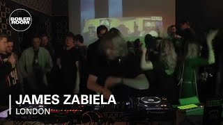 James zabiela live love festival 2012 most popular videos james zabiela boiler room london dj set malvernweather Gallery