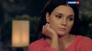 ПОТРЯСАЮЩИЙ ФИЛЬМ — РОКОВАЯ ЛЮБОВЬ. русские  мелодрамы