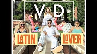 Latin lover chords 313 vadhir derbez latin lover ccuart Image collections