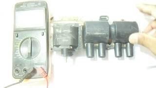 كيفية تركيب الفلاشرأوغمازات الاشارة للسيارة Electronic Turn