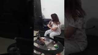 Kaboses ni Morissette Amon Viral Ngayon!  - Akin Ka Na Lang by Sandie Rovi