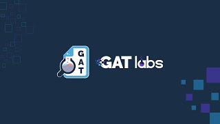 GAT Labs video