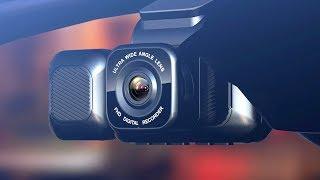 5 Best Dash Cam In 2020 - Best 4k Dual Dash Camera