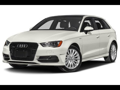 Audi Albuquerque Audi A Etron Spot Good Speed Cars - Audi albuquerque