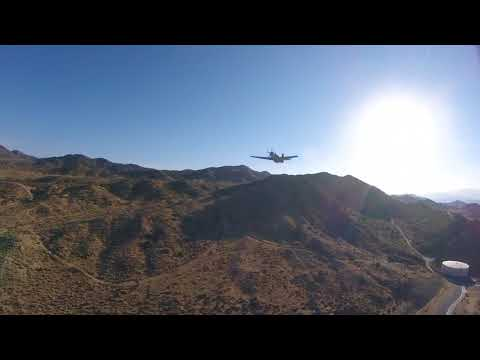 fpv-p51-yucca-valley