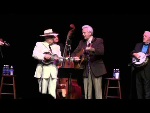 The Masters Of Bluegrass - Pain In My Heart Mp3