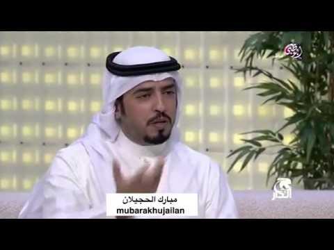 Dosh_57's Video 139882674236 nSZ0RcnDib8