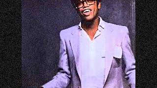 """Bobby Womack """"Womans Gotta Have It"""""""
