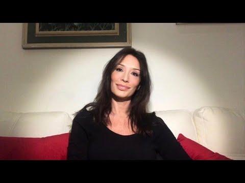 Video di sesso molto crudele
