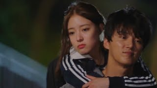 Changmo | I Always | The Best Hit OST PART 7 [UNOFFICIAL MV]