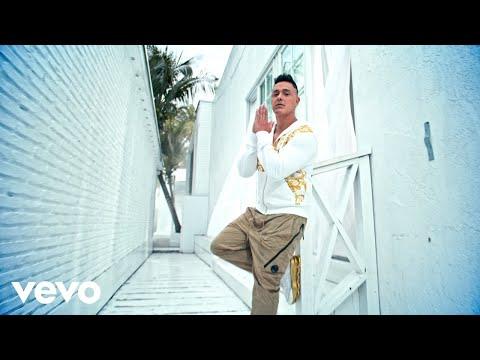 Solitariodelamor's Video 167027990311 nS_p-HbmrY0