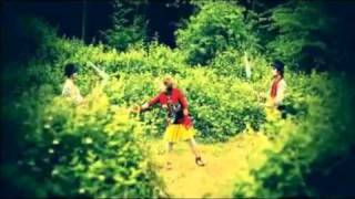 Aydilge - Akıllı Bir Deli Yeni Single 2011