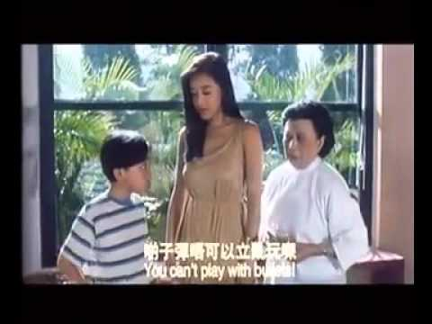 Download The Bodyguard From Beijing Mp4 3gp Fzmovies