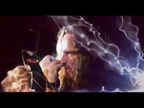 Edgewize - 'Power' (Official Video)