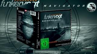 Funker Vogt - Navigator Collector`s Edition