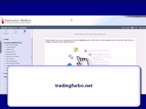 Segnali stock trading forex gratis