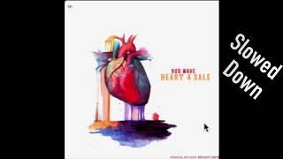 Rod Wave   Heart 4 Sale (Slowed)