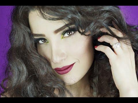 Anna Khachatryan - Baghmanchi