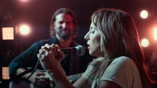 A Star Is Born - Official Trailer