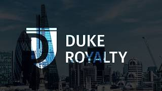 duke-royalty-video-overview-28-08-2019