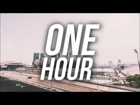 Fetty Wap - Trap Queen (Crankdat Remix) [1 Hour Version]