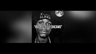 "Future x Meek Mill x Lil Snupe x Drake Type Beat - ""Millionaire Dreams""
