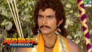 बर्बरीक की कहानी | महाभारत (Mahabharat) | B R Chopra | Pen Bhakti  INDIAN DESIGNER LEHENGA CHOLI PHOTO GALLERY  | I.PINIMG.COM  EDUCRATSWEB