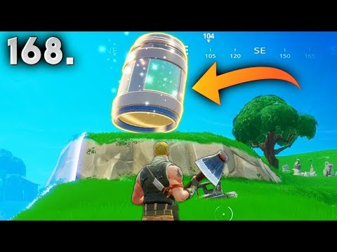 Fortnite Daily Best Moments Ep.168 (Fortnite Battle Royale Funny Moments)