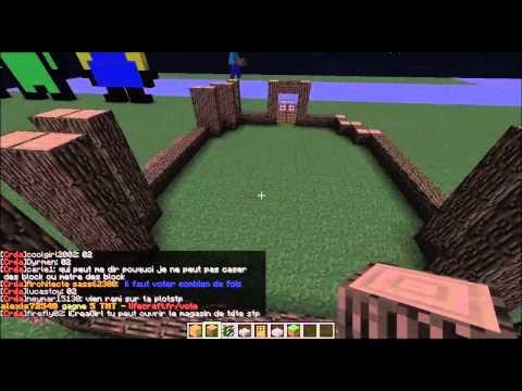 comment construire skype