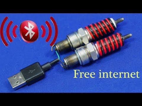 Download how to make free energy generator with magnet +