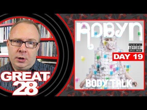 robyn body talk download