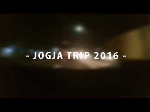 Jogja Trip with RCMS