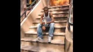 Trey Songz ft Jermaine Dupri - I'm the ish remix