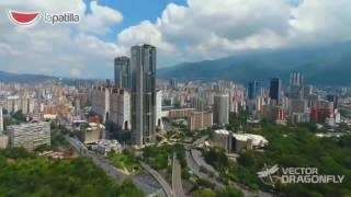 ¿Conocías lo bella que es Venezuela?