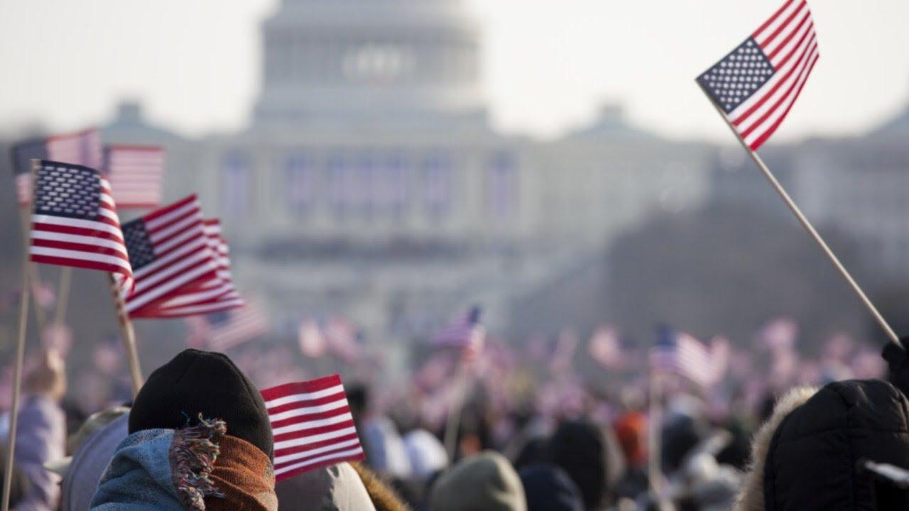 Как президентские выборы в США повлияют на Украину? (пресс-конференция)