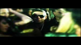 Daddy Yankee Ft De La Ghetto - After Party (OFICIAL VIDEO)