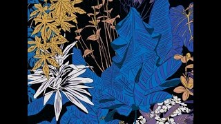 Crooked Colours   Flow (Thomas Jack Remix)