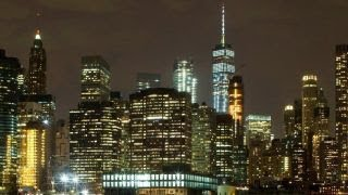 September 11 attacks: Al-Qaeda wants to hit US again, Fmr. Navy seal says