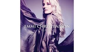 Emmi Christensson  - Icarus (Official Audio)