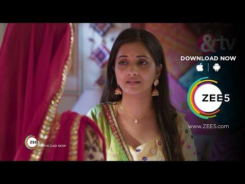 Perfect Pati - परफेक्ट पति - Hindi Tv Show - Epi 15 ...