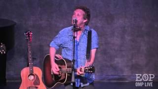 "Steve Forbert Duo ""Blackbird Tune"" @ Eddie Owen Presents"