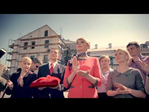 Смотреть песня кавалергарды из фильма звезда пленительного счастья