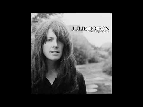 Julie Doiron - Enviando las Fotos